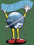Globe-New_Macs