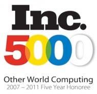 PR_INC50002011