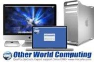 PR_SSDfirmware