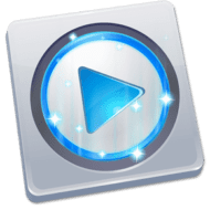 MacBluRay_icon