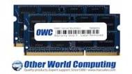PR_OWCMBP13338gb_blue
