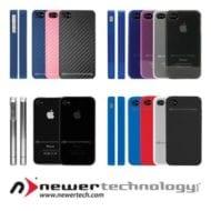iphonecase4S