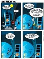 owc_comic_036