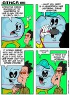 owc_comic_038