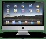 iMac-iPad_hybrid