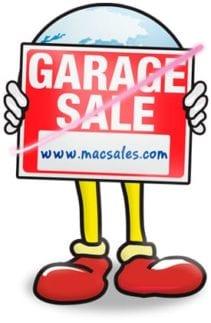 globe-garage_sale
