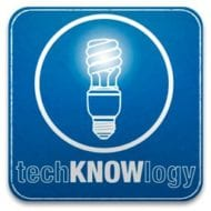 techKNOWlogy-lit