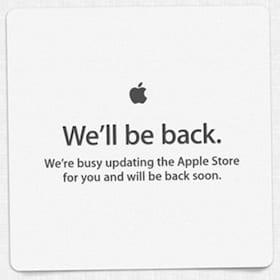Apple_Store_Down_Screenshot