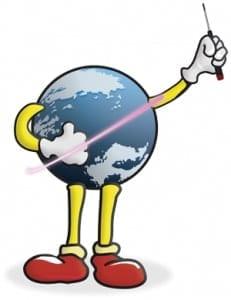 Globe-DIY-231x300