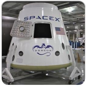 SpaceX_Dragon.jpg