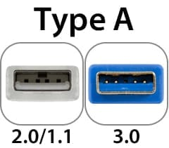 Image result for usb type 3.0