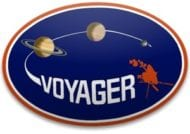 Voyager_Patch