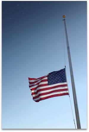 flag_half_mast