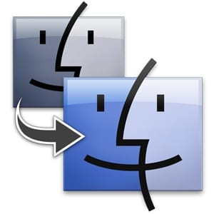 Apple Data Migration Assistant Makes Upgrading to a New Mac