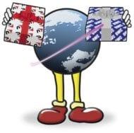 Globe-Gifts