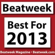 BeatweekBestFor20131