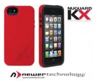NuGuard KX