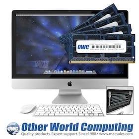 PR_iMac2012_32GBmemory