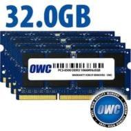 OWC8566DDR3S32S