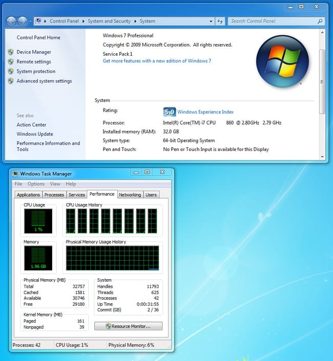 Late 2009 Core I5 Amp I7 Imacs Owc Maxram Certified To 32gb