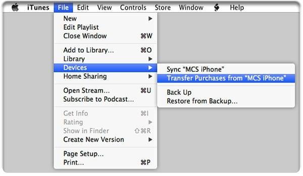 mac how to stop app