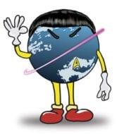 Globe_Spock