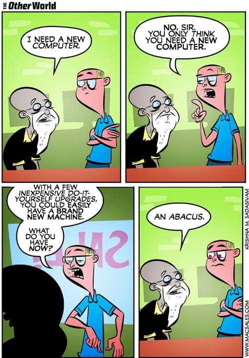 owc_comic_083_blog