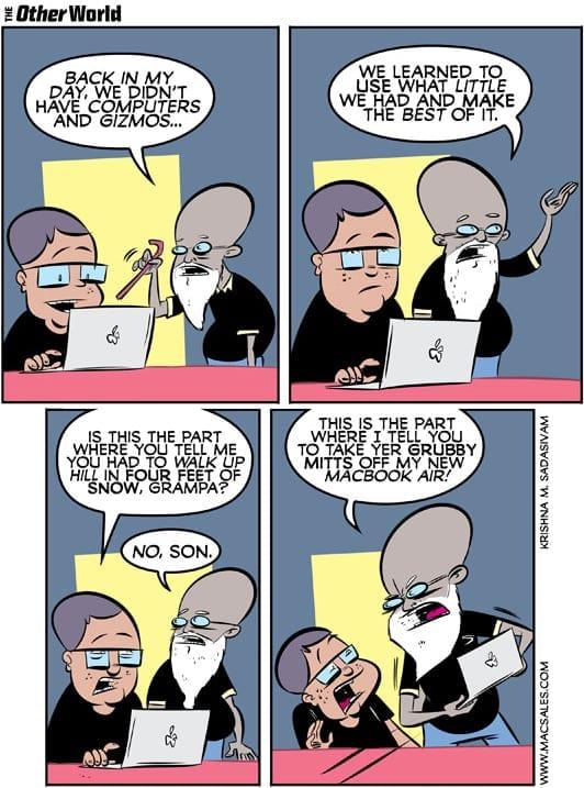owc_comic_084_blog