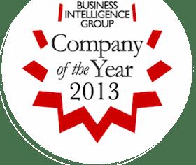 2013-awards-company-300x300