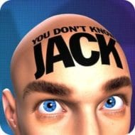 YOU-DON'T-KNOW-JACKLarge