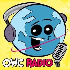 owc_radio_album_art