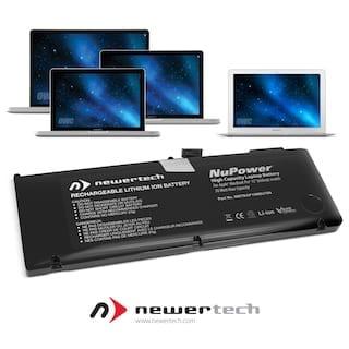 PR_NTLaptopbatteries