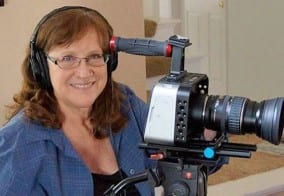 Cirina Catania is the founder and lead creative of The Catania Group. The former VP of United Artists has written/directed/produced and/or marketed hundreds of feature length films, TV series, music videos and documentaries.