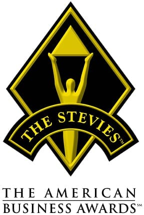 SteviesLogo
