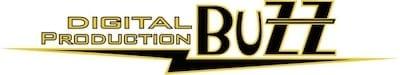 buzz_logo