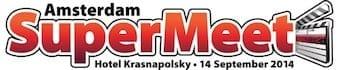 am_supermeet_logo_2014_2