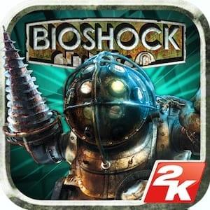 bioshock1