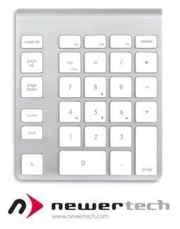 NewerTech_keypad