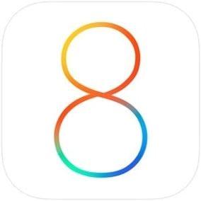 iOS_8