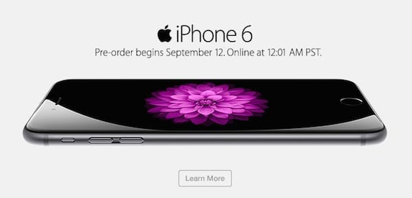 iPhone6_preorder