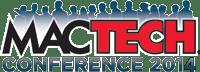 MacTech_Conference_2014-Gradient-logo-200x072_2