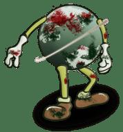 zombie_globeman