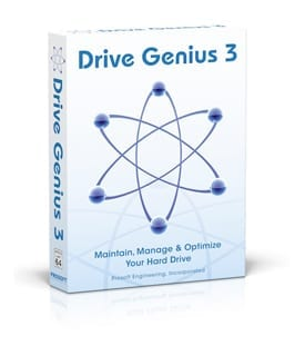 DriveGenius3