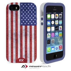 PR_NTKX_US_Flag