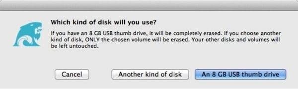 Disk5