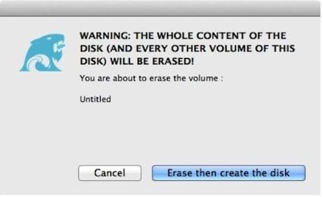 Disk7
