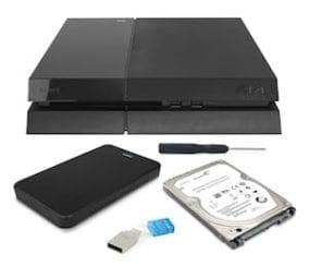PS4_UpgradeKit