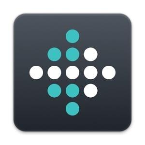 Image result for fitbit app