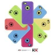 PR_KX_iPhone5C