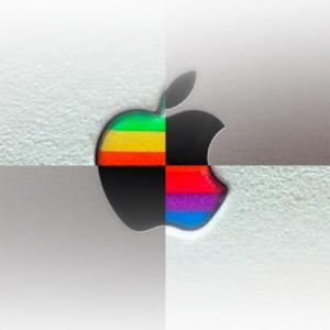 master_mac30